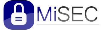 MiSEC LTD