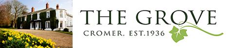 The Grove, Cromer