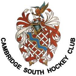 CSHC Crest